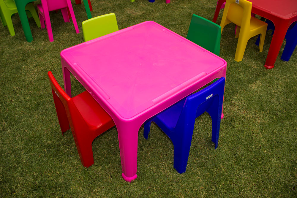 Remarkable Party Tables Chairs Bloemfontein Jumping Castles Interior Design Ideas Pimpapslepicentreinfo